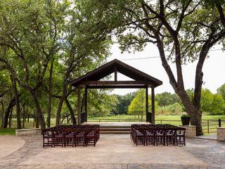 Ranch Austin 5