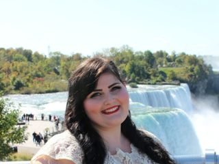 Niagara Falls Chapel 6