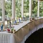 Lake Windsor Country Club 11