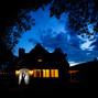 Autumn Parry Photography 6