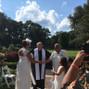 WeddingsAndVows.com 12