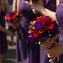 Dianne's Floral 24
