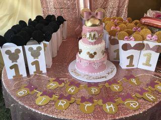 Custom Cakes by Liud 2