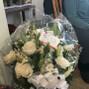 Bayville Florist 31