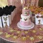 Custom Cakes by Liud 4