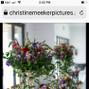 J Designs, A Wedding Flower Boutique 8