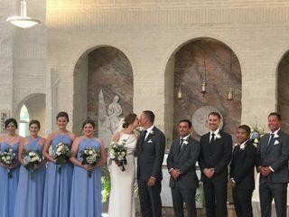 WeddingsBySage 1
