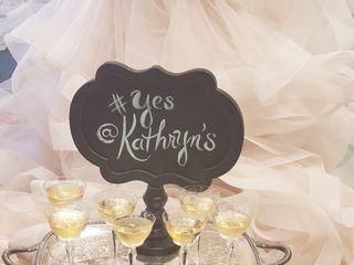 Kathryn's Bridal 2