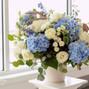 Studio 539 Flowers 20