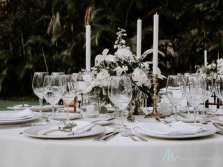 Marweddings, wedding planners 3