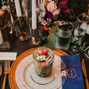 Beyond Details, Catering and Floral Design 9