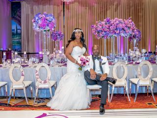 Chip Dizárd Weddings 5