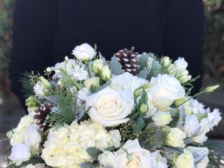 Flowers By Joan 1