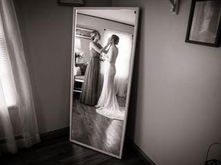 Matthew Cavanaugh Photography 2