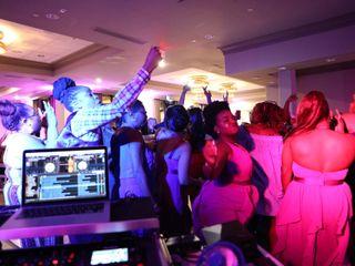 Las Vegas DJ Service 2
