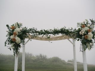 Hamptons Weddings & Events 3