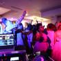 Las Vegas DJ Service 7