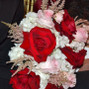 Flowers by Laurel 14