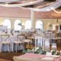 JW Marriott Las Vegas Resort & Spa 10