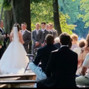 Hiwassee River Weddings and Events 8