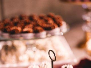 Seabreeze Cupcakes 4