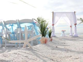 Suncoast Weddings 5
