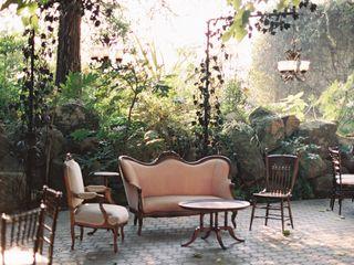 Brownstone Gardens 7