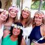 Weddings Nosara 26