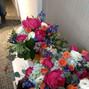 Leigh Florist 27