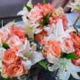 For Better For Less Wedding Flowers 11