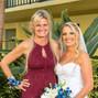 The Bride's Bouquet 36