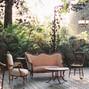 Brownstone Gardens 14