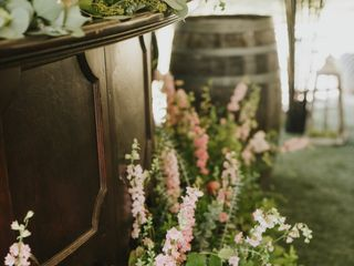 Studio Fleurish 6