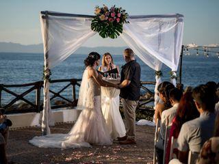 Costa Sur Resort & Spa Puerto Vallarta 3