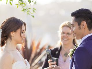 Just Imagine Weddings 2
