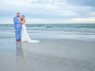 DoubleTree Beach Resort by Hilton Hotel Tampa Bay- North Redington Beach 2