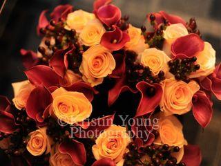 JN Floral Design 1