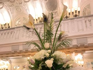 Westgate Flowers 6