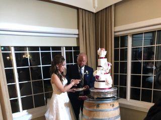 Cakes to Celebrate! 1