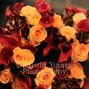 JN Floral Design 8