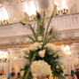 Westgate Flowers 16