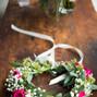 Keepsakes Florist 17