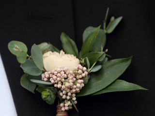 Twigs Florals 2