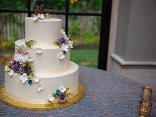 Karen Rodkey Cakes 1