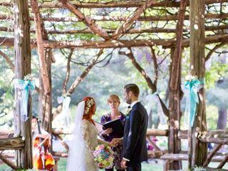 Swedeheart Weddings 1