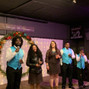 Bells Chapel Weddings & Events 16