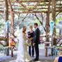 Swedeheart Weddings 7
