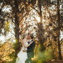 Weddings at Schnepf Farms 11