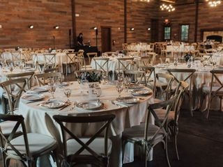 Saddle Creek Weddings 5