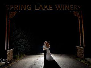Spring Lake Winery 2